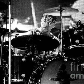 RUSH97-Neil-0993 by Timothy Bischoff