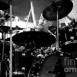 RUSH97-Neil-0994 by Timothy Bischoff