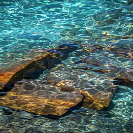 Sand Harobr Lake Tahoe 4  by LeeAnn McLaneGoetz McLaneGoetzStudioLLCcom