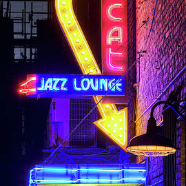 Scat Jazz Fort Worth 081519 by Rospotte Photography