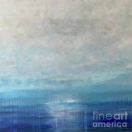 Serenity by Kim Nelson