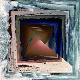 Shaft by Robert G Kernodle