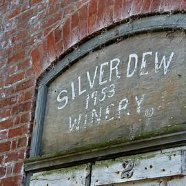 Silver Dew Winery, Daufuskie Island by Matt Richardson
