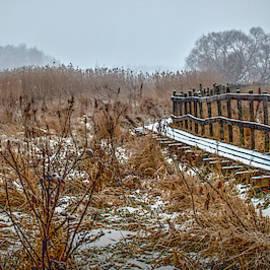 Leif Sohlman - Snowy Winter Adventures 1 #i3