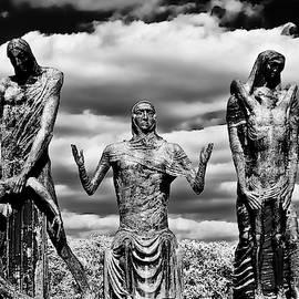 Social Consciousness by Louis Dallara