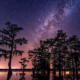 Star Bright by Andy Crawford