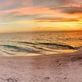 Sunset - Longboat Key