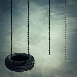 Swings by Psycho Shadow