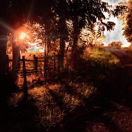 Take Me Home by Jim Love