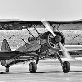 The Joy of Flight by Brian Corbett