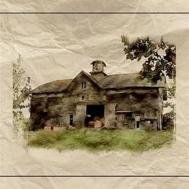 Toni Abdnour - The Richards Barn