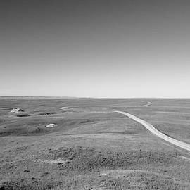 The Road Less Traveled by Carl Young