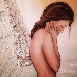 Then Sings My Soul by Wendy Wunstell