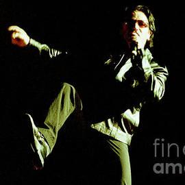 U2-01-Bono-1087 by Timothy Bischoff