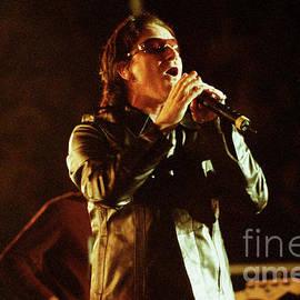 U2-01-Bono-1131 by Timothy Bischoff