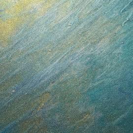 Universe by Janet Padgett