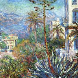Villas at Bordighera - Digital Remastered Edition