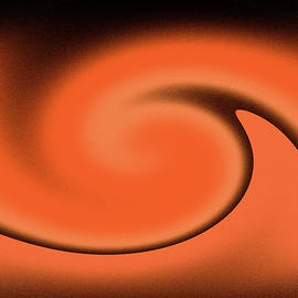 Panos Pliassas - Wave - 3825