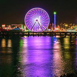 Wheelin' and Dealin' in San Diego by McClean Photography