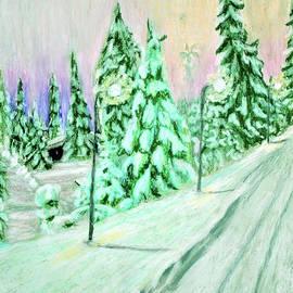 Natures Wonders Paintings Art Group