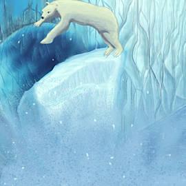 World Needs Winter 2 Final by Tatiana Hallack