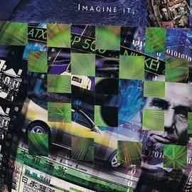 02 IMAGINE eLibraries