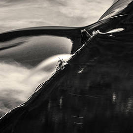 Blackstone River LIX Toned by David Gordon