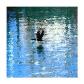 Flight by George Pennington