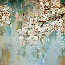 Flores by Galeria Trompiz