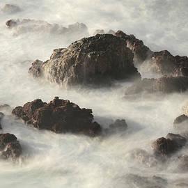 La Palma Rocks, Los Cancajos
