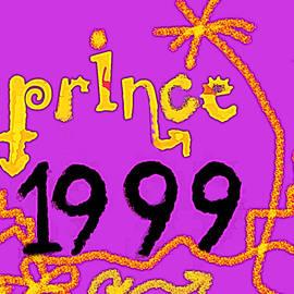 1999 by Prince 1982 single  by Enki Art