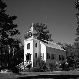 1st Presbyterian Church St Marys-2.jpg by Rudy Umans