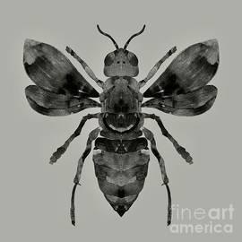 Bee by Irma Duckett