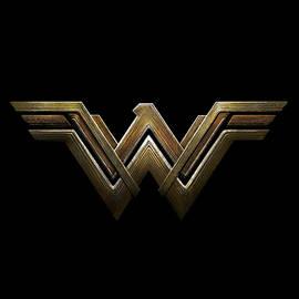 Wonder Woman 2017 by Geek N Rock