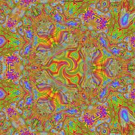 22Feb2021 Artpatch by Darius Xmitixmith