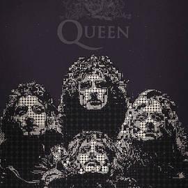 Bohemian Rhapsody by Gunawan RB