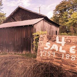 4 Sale by Jim Love