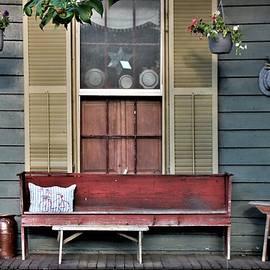 505 Porch