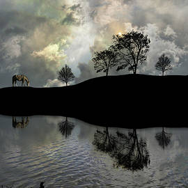 5052 by Peter Holme III
