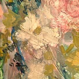 A Quick Glance by Nancy Kane Chapman
