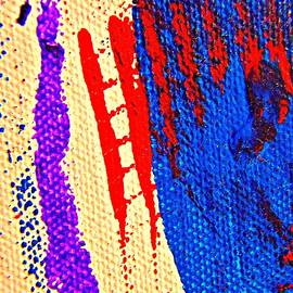 Abstract 10827 by Stephanie Moore