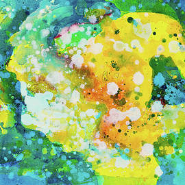 Abstract by Maria Meester