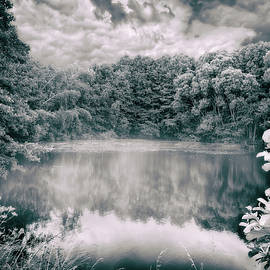 After the Storm by Jirka Svetlik