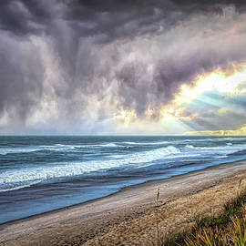 After the Storm by Karen Sirnick
