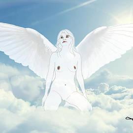 Angelga