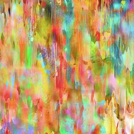 Ante Dispersit by Art by Gabriele