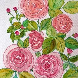 Appealing Five by Sonali Gangane