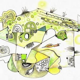 Applied 094faa by G Wilson