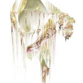 Ascension by Galina Lavrova