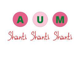 Aum Ohm Om by Navin Sarawgi